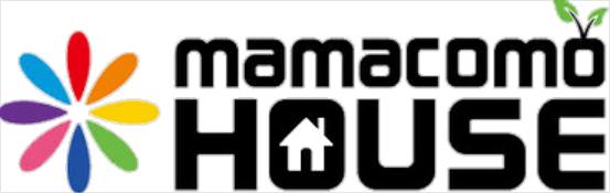 ママコモハウス